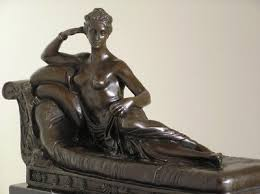 sexy-this-week-erotic-art-canova-nude-recline-pauline-bonaparte