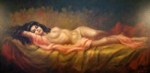 sexy-this-week-erotic-art-larry-vincent-garrison