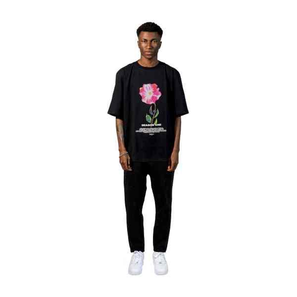 Velvet-Vienna-Streetwear-Outfits-Hype-fashion-Herren-shirt-T-shirt-print