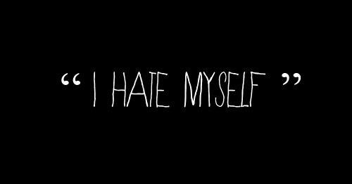 52471-I-Hate-Myself