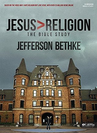 jesus-is-greater-than-religion-dvd-member-book