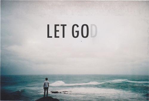 let-god.jpg