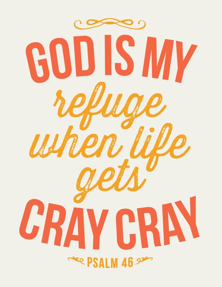 craycray.jpg
