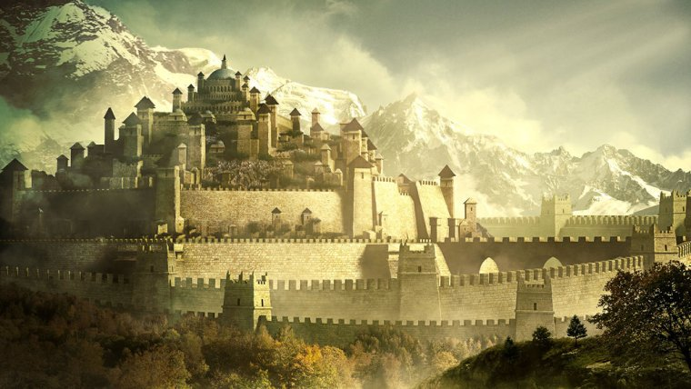 kingdom11.jpg
