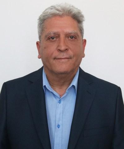Prof. Dr. Joco Velkov