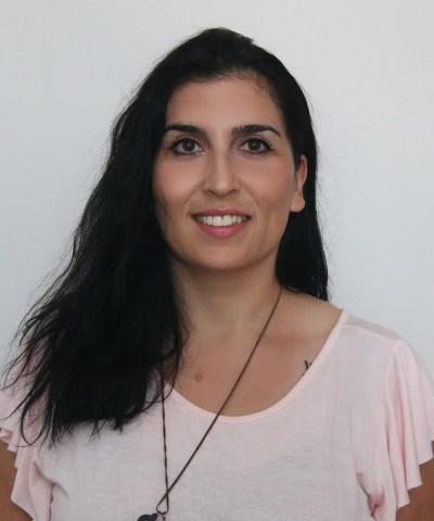 Prof. Emilija Tarundzioska