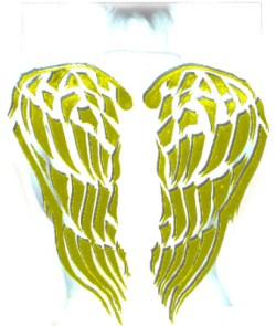 fluegel