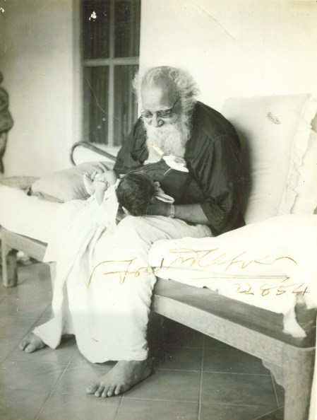 https://i1.wp.com/vemathimaran.com/wp-content/uploads/2008/04/evr-with-periyar.jpg?resize=449%2C594
