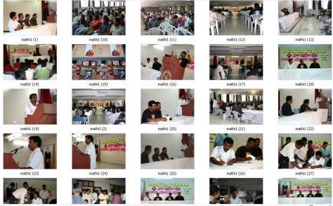 https://i1.wp.com/vemathimaran.com/wp-content/uploads/2008/10/collage.jpg?w=474