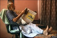 https://i1.wp.com/vemathimaran.com/wp-content/uploads/2009/08/sundara_ramasamy.jpg?w=1170