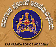logo Karnataka-Police-