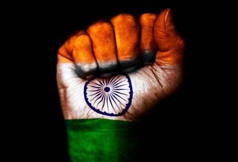 Full-HD-Indian-Flag