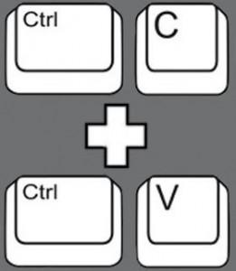 CTRL_C_CTRL_V-261x300