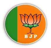 bharatiya-janata-party_17