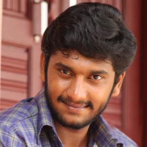 Arulnithis-next-Udhayan