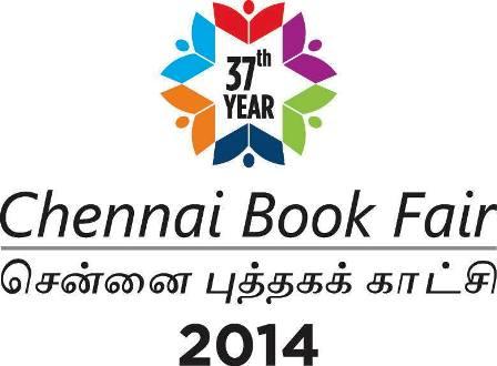 book-fair-2014