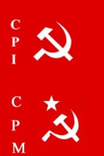 1386738521_Congress-Become-Like-CPI-&-CPM