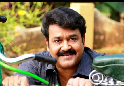 20-stars-go-all-in-praise-for-mohanlal-movie-drishyam