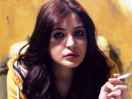anushka-sharma-in-nh10