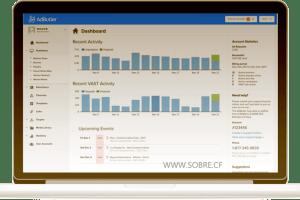 AdButler - Instalando seu Plugin de Publicidade WordPress