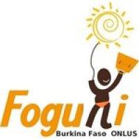 Associazione FOGUNI Burkina Faso ONLUS