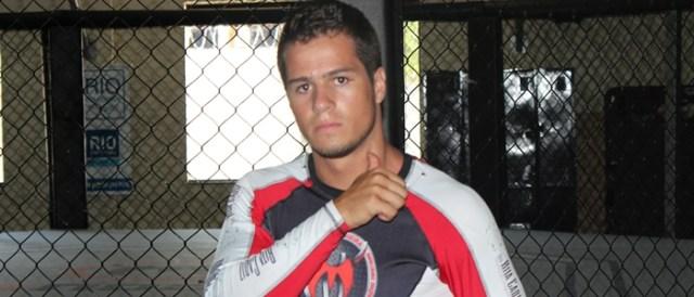 Felipe Nilo