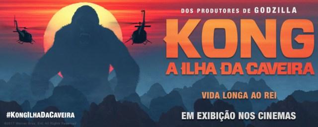 kong_851x340-exib