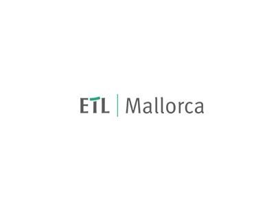 ETL Mallorca - Rechtsanwälte und Steuerberater