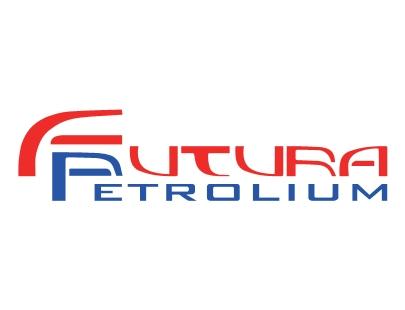 Futura Petrolium - Gasolineras baratas en Mallorca