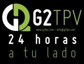 G2TPV