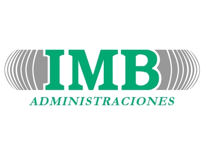 IMB Administraciones - Administradores de fincas en Mallorca