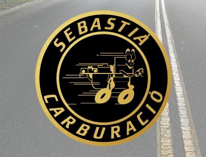 Sebastià Carburació - Reparación de coches clásicos y antiguos