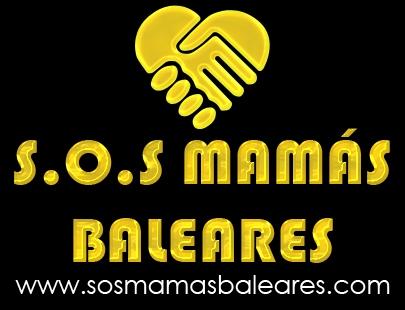 SOS Mamás Baleares