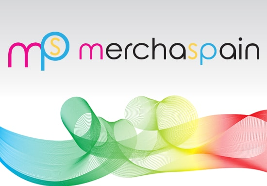 merchaspain - Regalos personalizados y merchandising