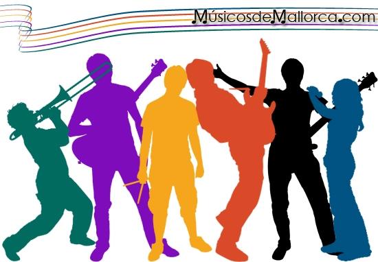 Músicos de Mallorca | www.musicosdemallorca.com