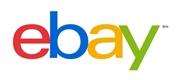Logotipo ebay