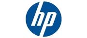Monograma HP