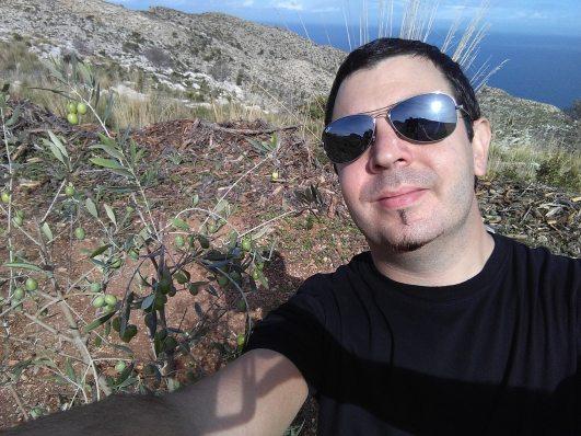 Replantando la Tramuntana - Mallorca Feelings