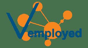 Vemployed - Consultoría de marketing para empresas en Mallorca