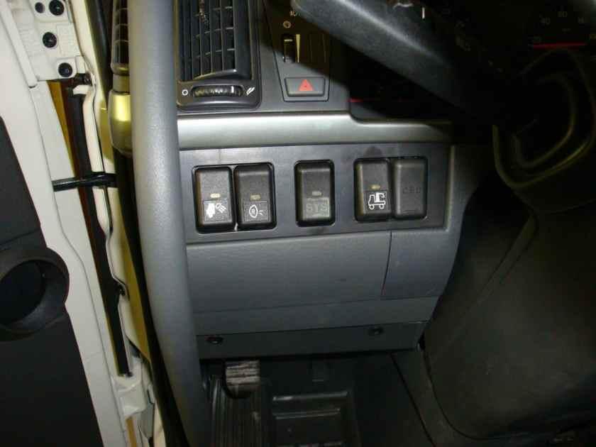 1004301-hinz-demo-34