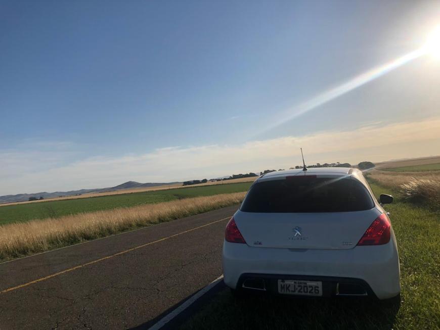 estrada argentina au 1