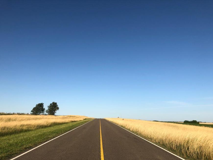 estrada au 1