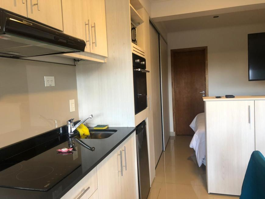 airbnb em bariloche