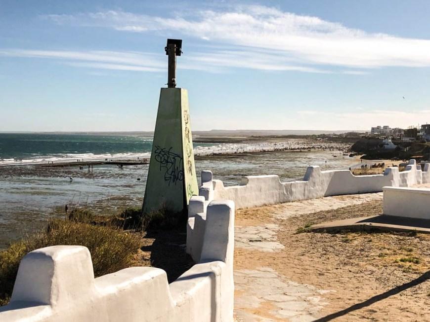 litoral argentino