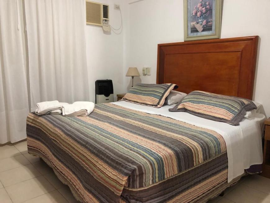 quarto-hotel-mediterraneo-argentina