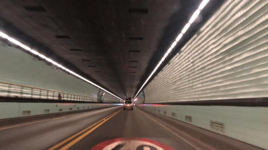 tunel-subfluvial-santa-fe
