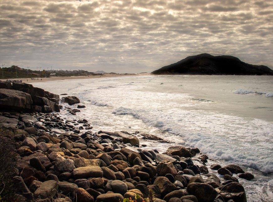 Praia Costão