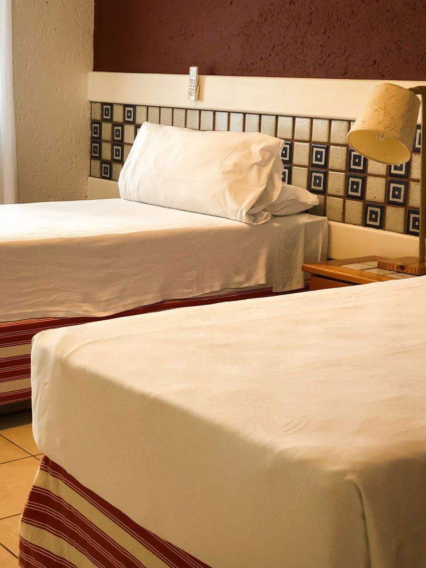 Apartamento Superior 2 Dormitórios Costão do Santinho