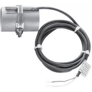 Датчик температуры воды накладной ALTF1-PT1000