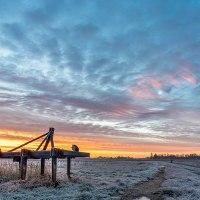Ven-Zelderheide by Daan Wagner